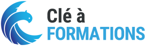 logo_cle-a-formations