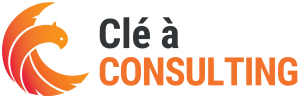logo_cle-a-consulting
